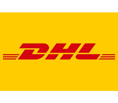 /userfiles/aymojobs.nl/images/dhl.jpg